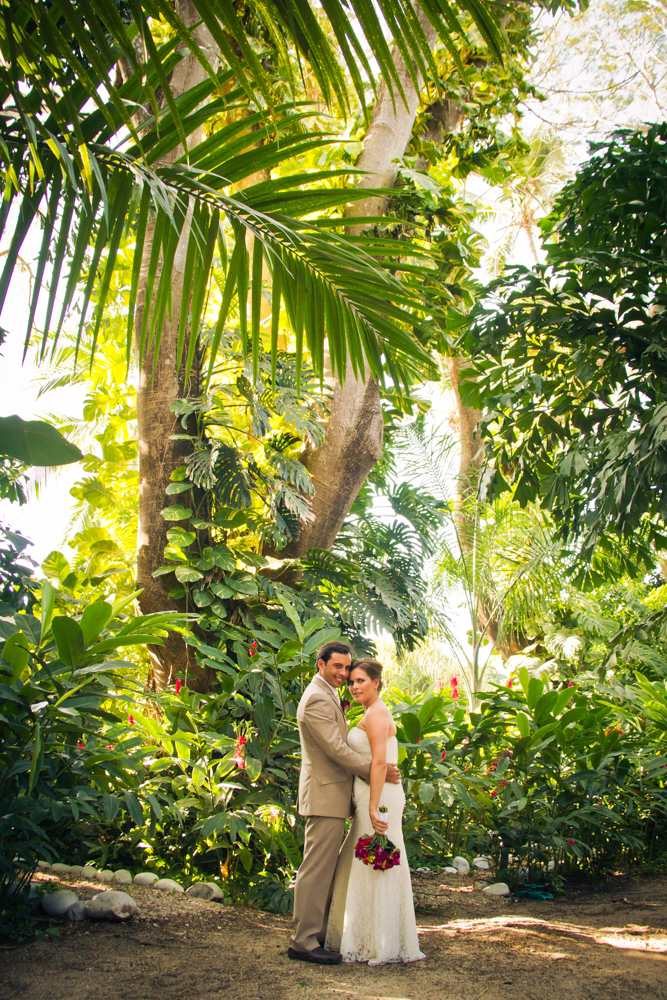 ce-costa-rica-destination-wedding-izlaphotography-12