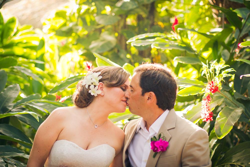 ce-costa-rica-destination-wedding-izlaphotography-13