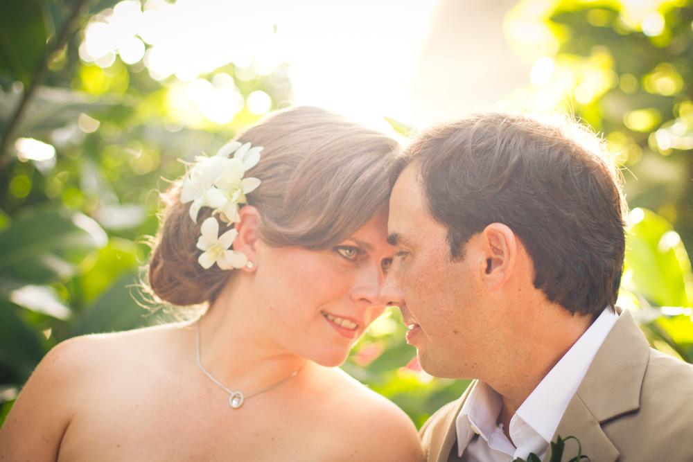 ce-costa-rica-destination-wedding-izlaphotography-14