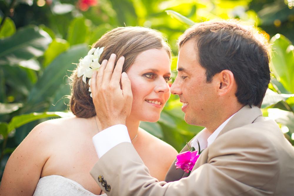 ce-costa-rica-destination-wedding-izlaphotography-16