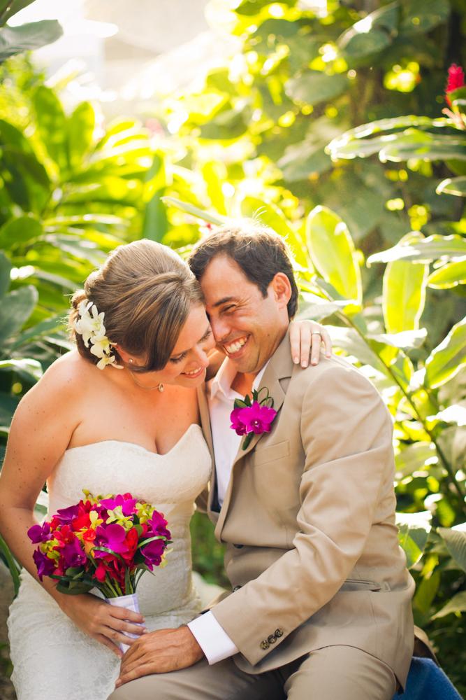 ce-costa-rica-destination-wedding-izlaphotography-17