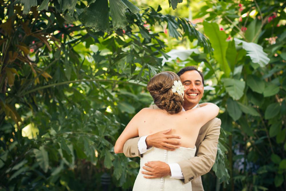 ce-costa-rica-destination-wedding-izlaphotography-2