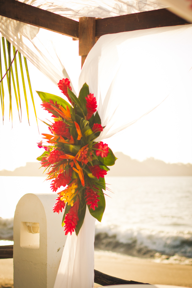 ce-costa-rica-destination-wedding-izlaphotography-20