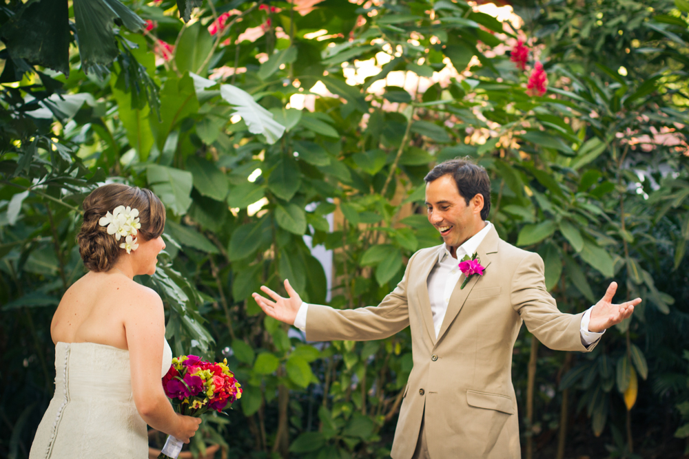 ce-costa-rica-destination-wedding-izlaphotography-3