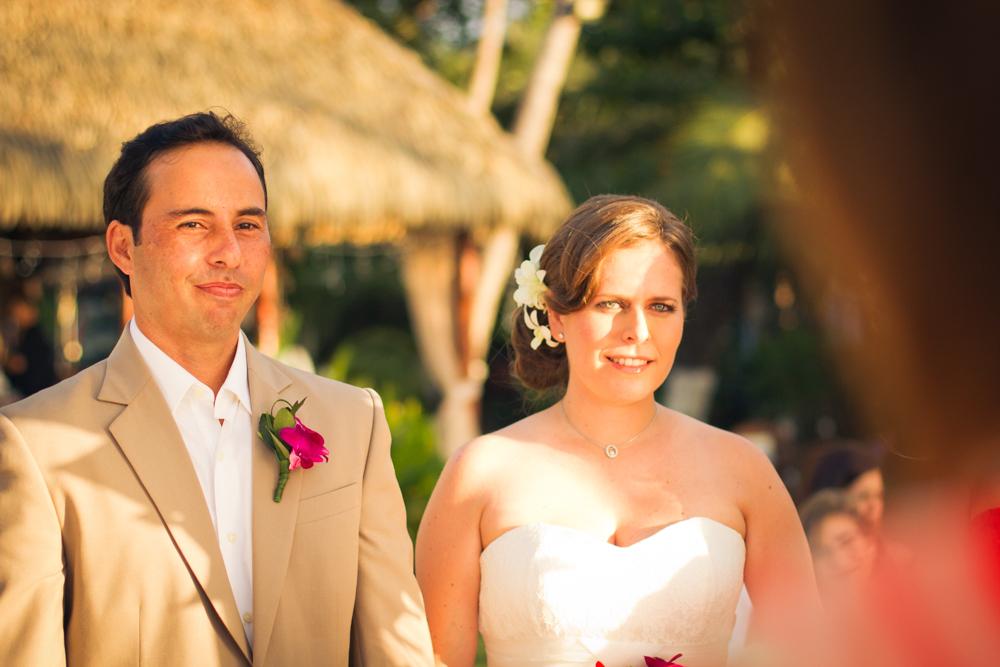 ce-costa-rica-destination-wedding-izlaphotography-38