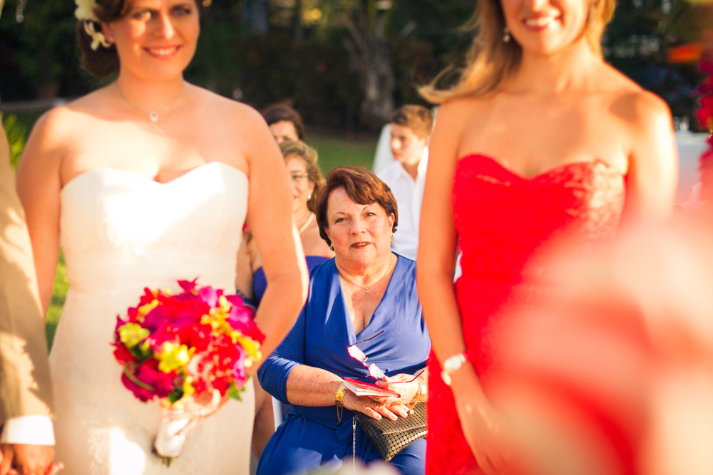 ce-costa-rica-destination-wedding-izlaphotography-39