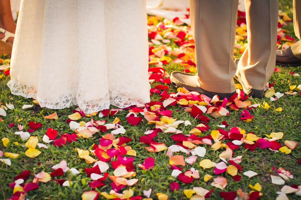 ce-costa-rica-destination-wedding-izlaphotography-45
