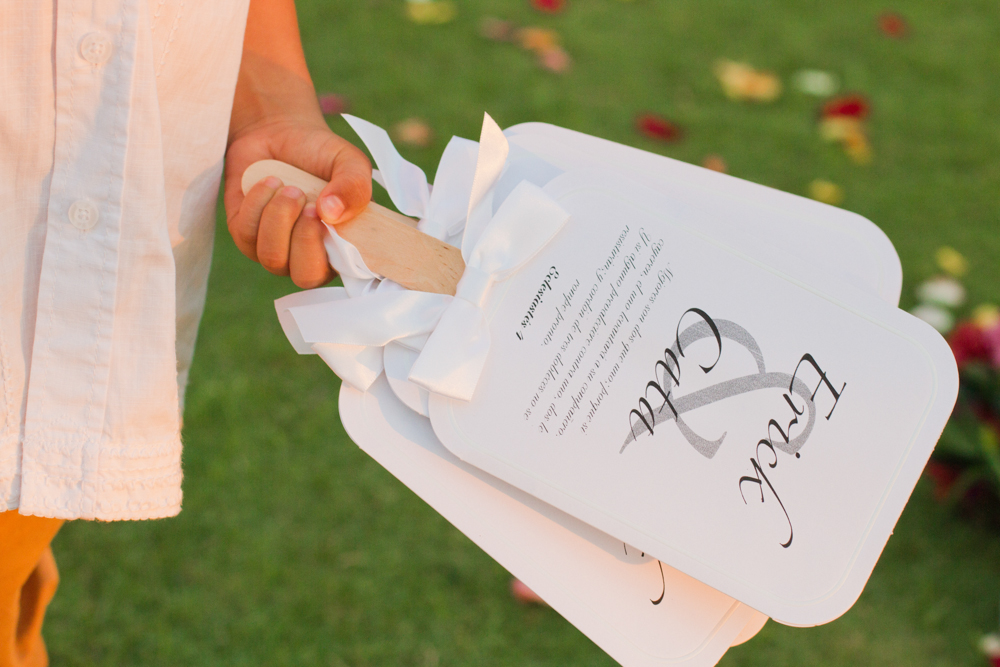 ce-costa-rica-destination-wedding-izlaphotography-47