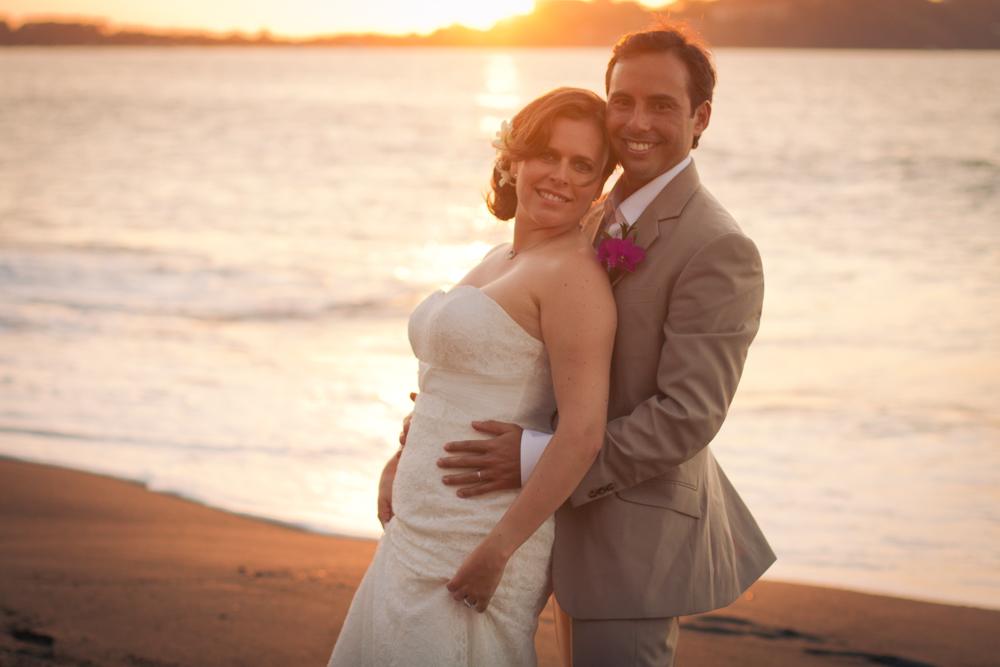 ce-costa-rica-destination-wedding-izlaphotography-48