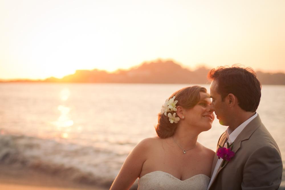 ce-costa-rica-destination-wedding-izlaphotography-49