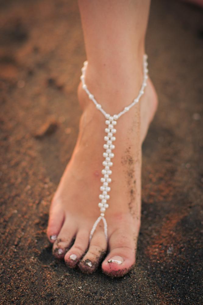 ce-costa-rica-destination-wedding-izlaphotography-50