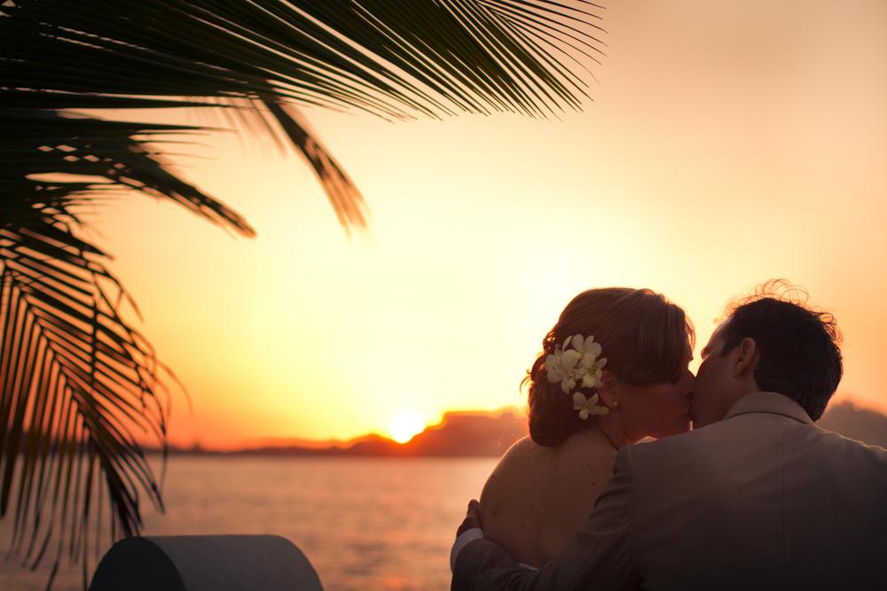 ce-costa-rica-destination-wedding-izlaphotography-54