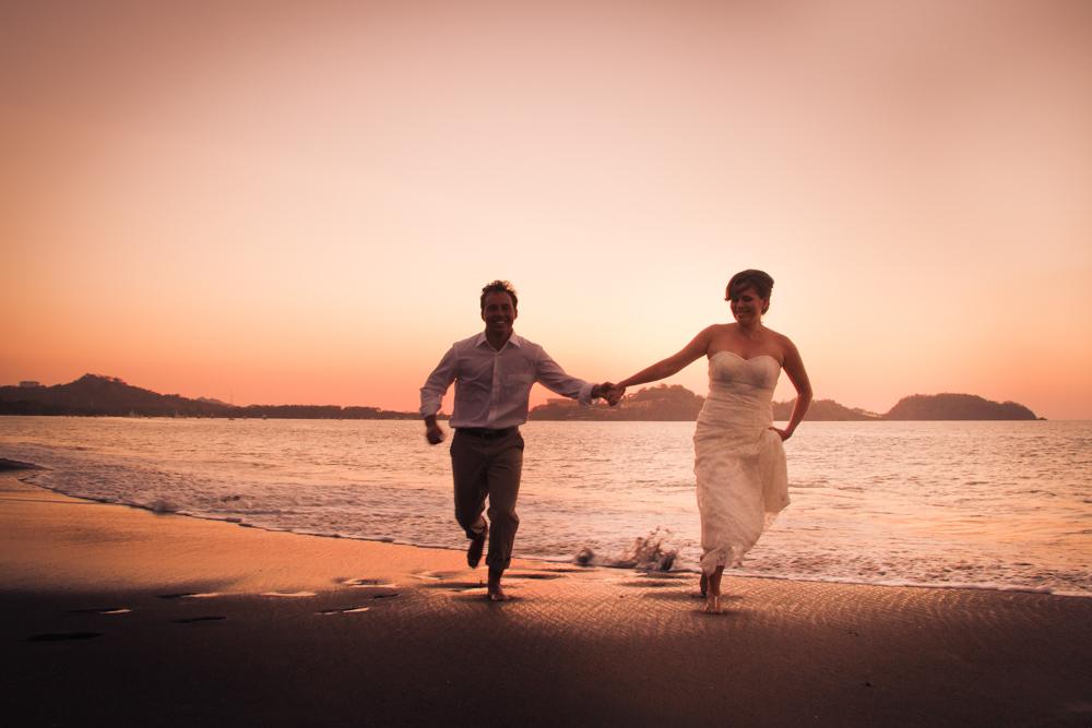 ce-costa-rica-destination-wedding-izlaphotography-58