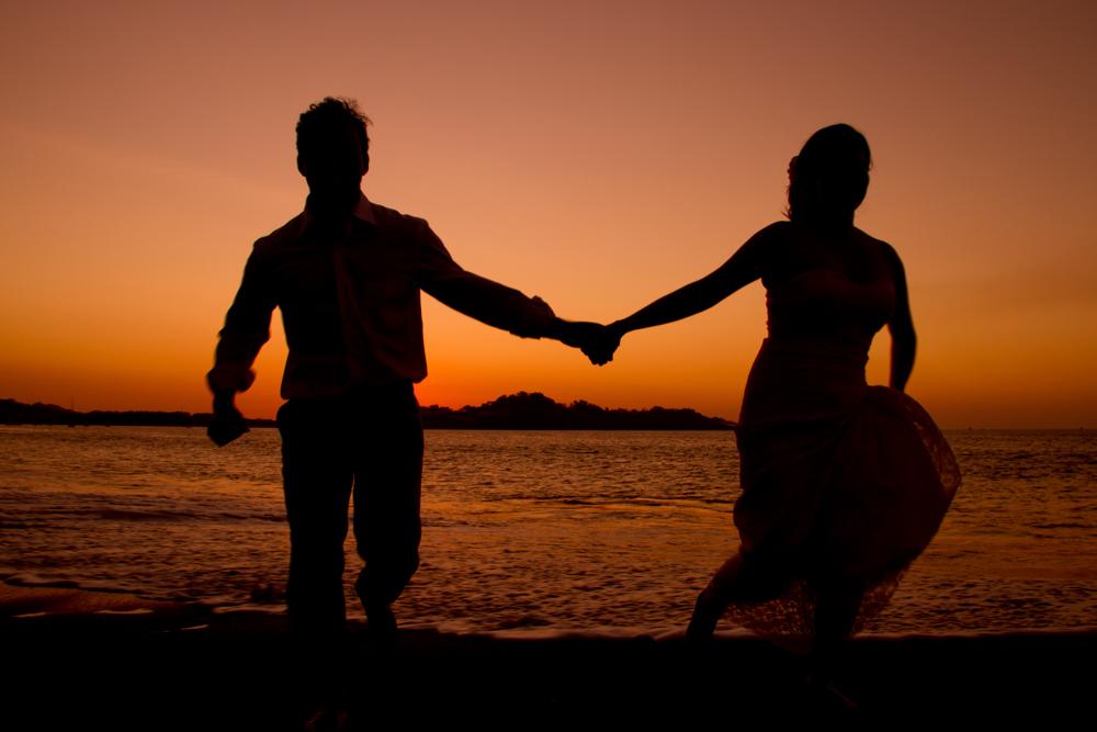 ce-costa-rica-destination-wedding-izlaphotography-59
