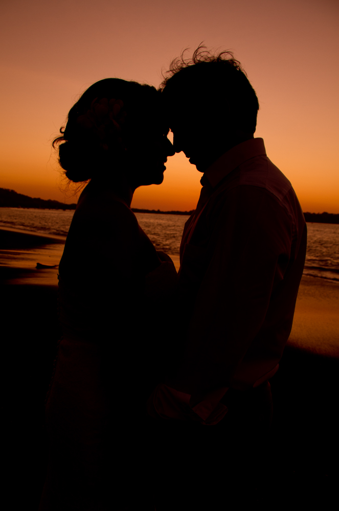 ce-costa-rica-destination-wedding-izlaphotography-60