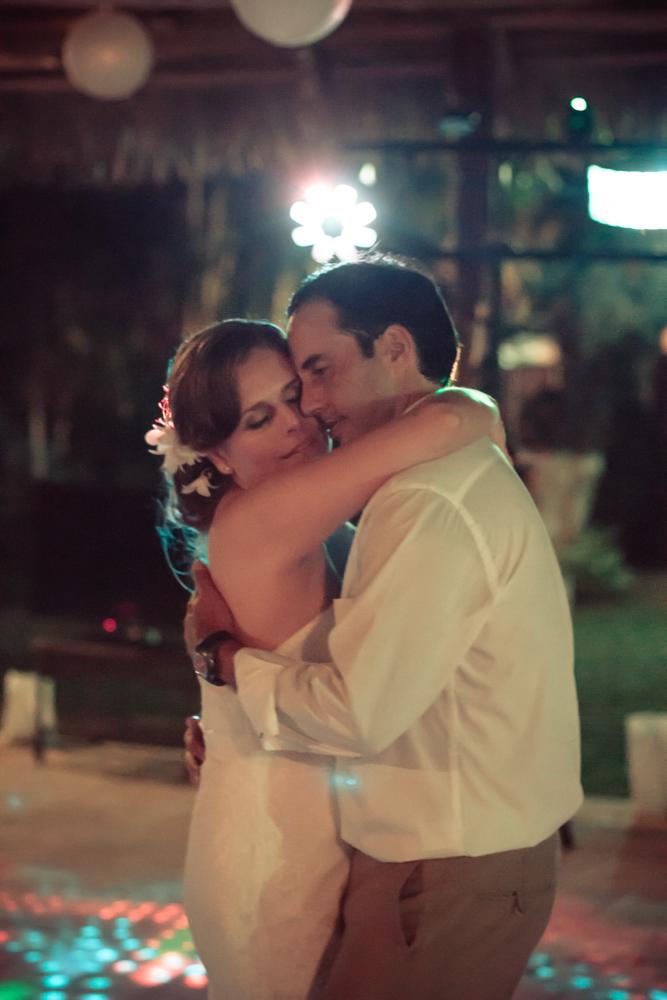 ce-costa-rica-destination-wedding-izlaphotography-69