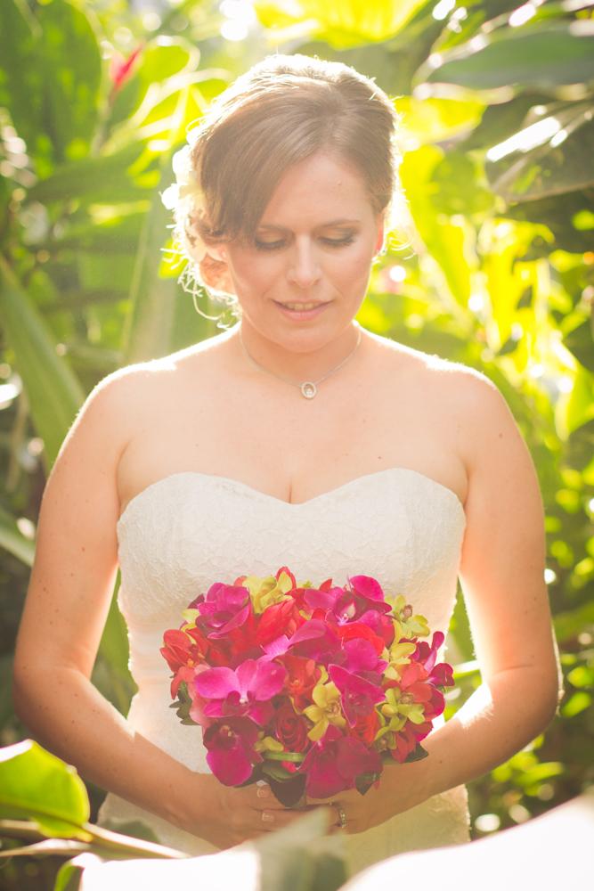 ce-costa-rica-destination-wedding-izlaphotography-7