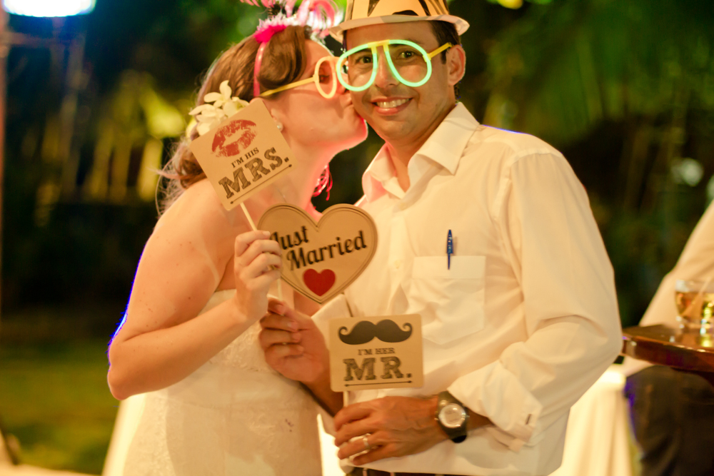 ce-costa-rica-destination-wedding-izlaphotography-70