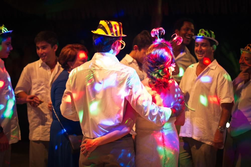 ce-costa-rica-destination-wedding-izlaphotography-71