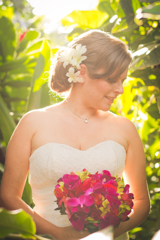 ce-costa-rica-destination-wedding-izlaphotography-8