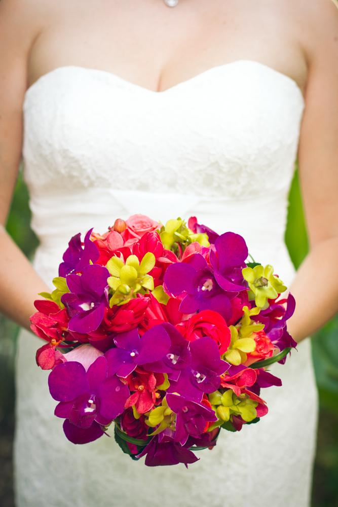ce-costa-rica-destination-wedding-izlaphotography-9