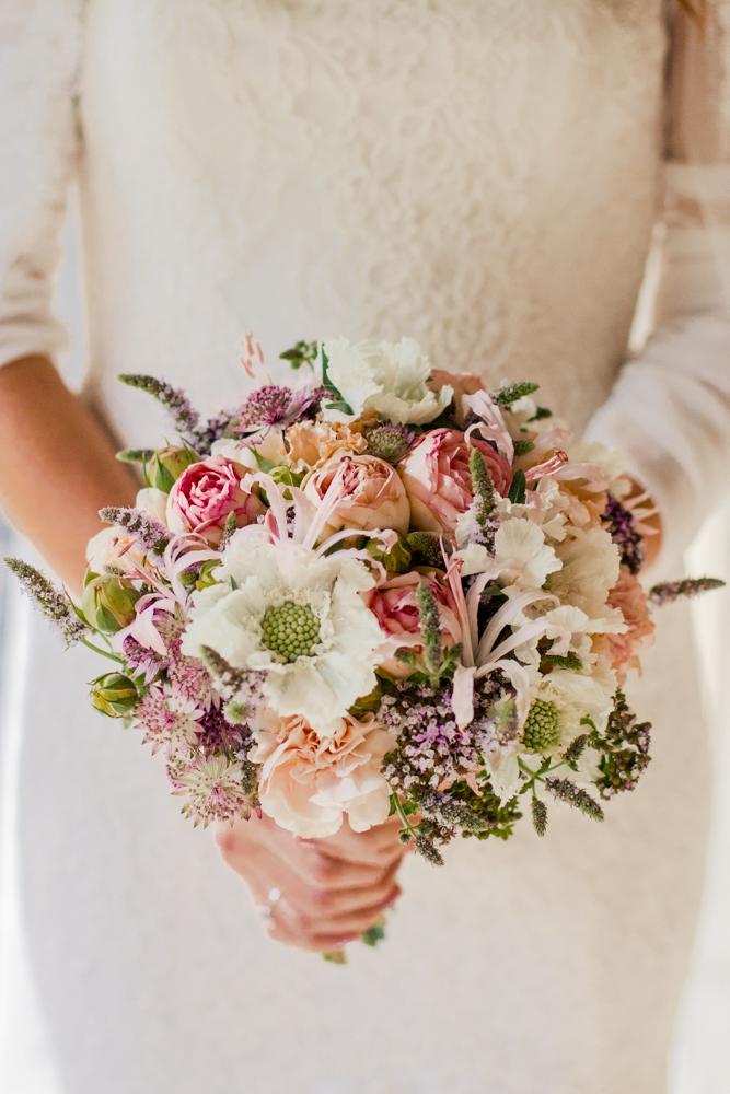 ec-destination-wedding-stockholm-stallmastargarden-turkish-wedding-sweden-14