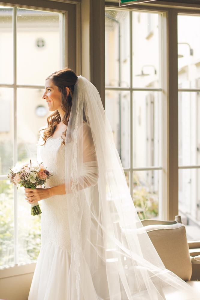 ec-destination-wedding-stockholm-stallmastargarden-turkish-wedding-sweden-16