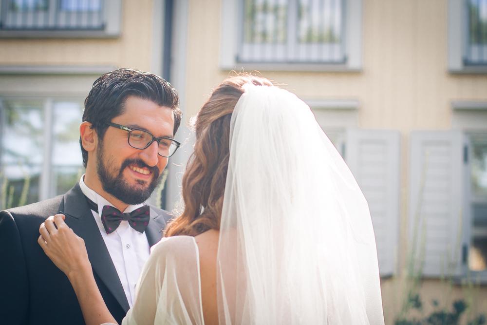 ec-destination-wedding-stockholm-stallmastargarden-turkish-wedding-sweden-23