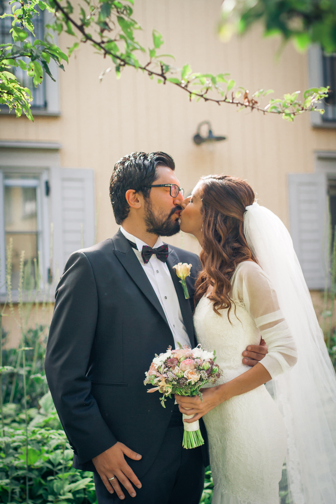 ec-destination-wedding-stockholm-stallmastargarden-turkish-wedding-sweden-24