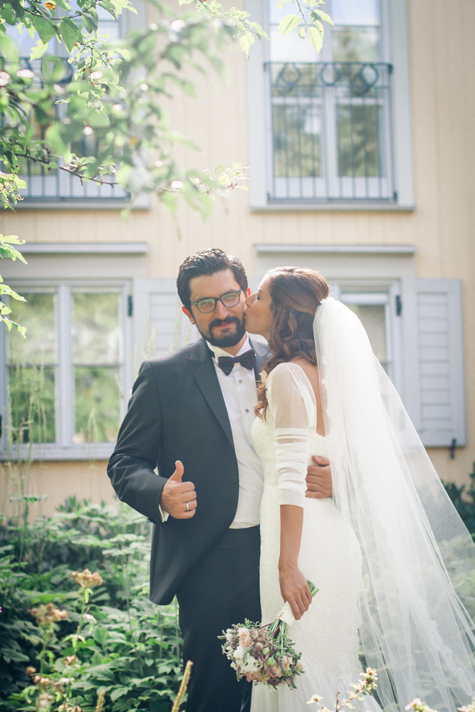 ec-destination-wedding-stockholm-stallmastargarden-turkish-wedding-sweden-25