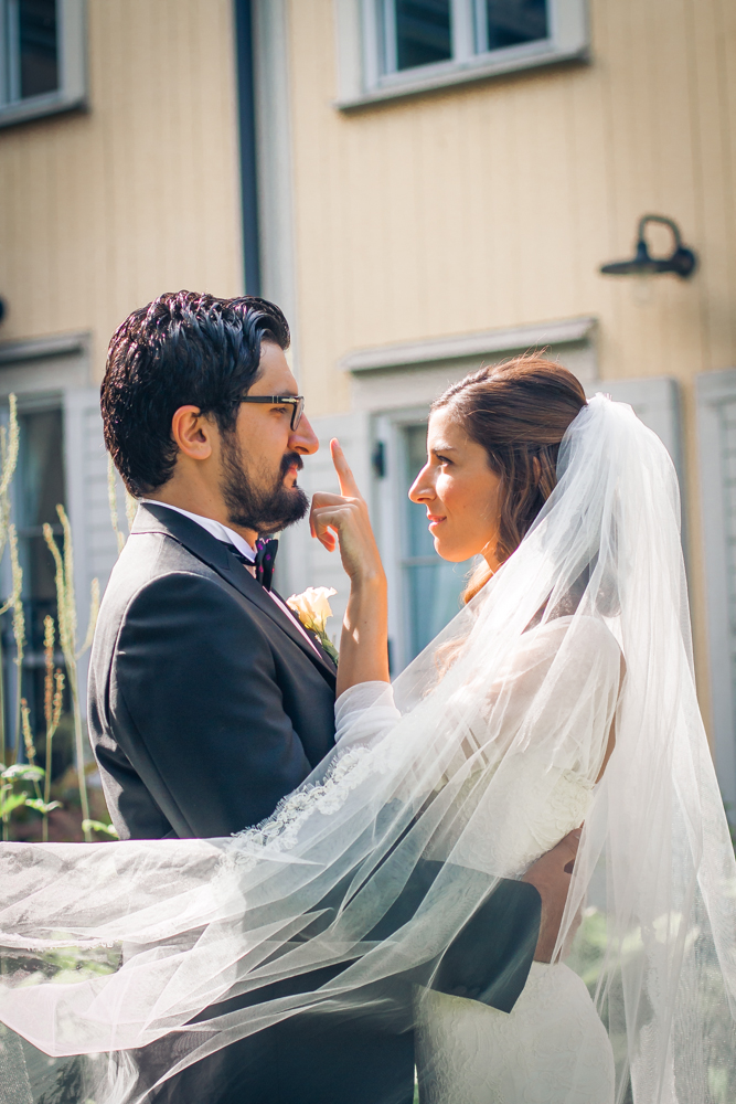 ec-destination-wedding-stockholm-stallmastargarden-turkish-wedding-sweden-26