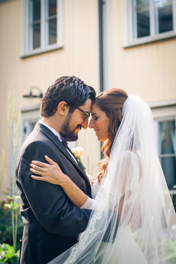 ec-destination-wedding-stockholm-stallmastargarden-turkish-wedding-sweden-27