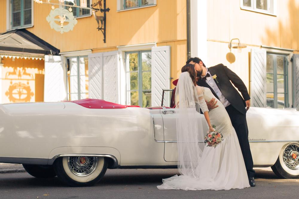 ec-destination-wedding-stockholm-stallmastargarden-turkish-wedding-sweden-29