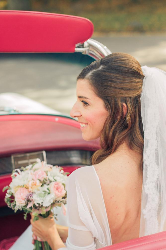 ec-destination-wedding-stockholm-stallmastargarden-turkish-wedding-sweden-30