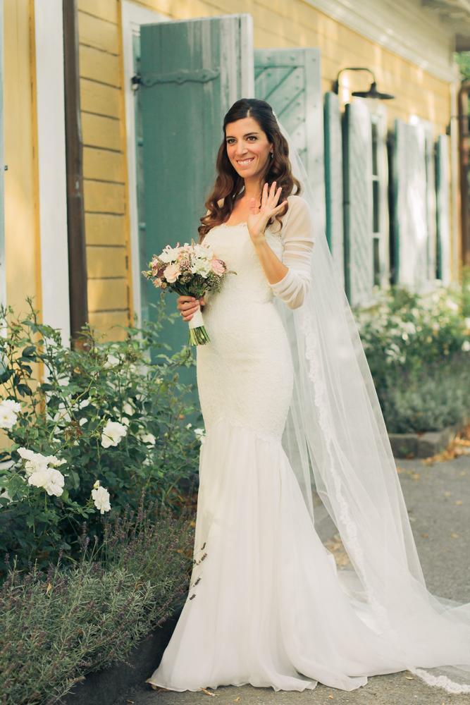 ec-destination-wedding-stockholm-stallmastargarden-turkish-wedding-sweden-32