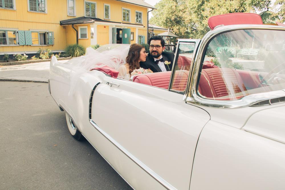 ec-destination-wedding-stockholm-stallmastargarden-turkish-wedding-sweden-35