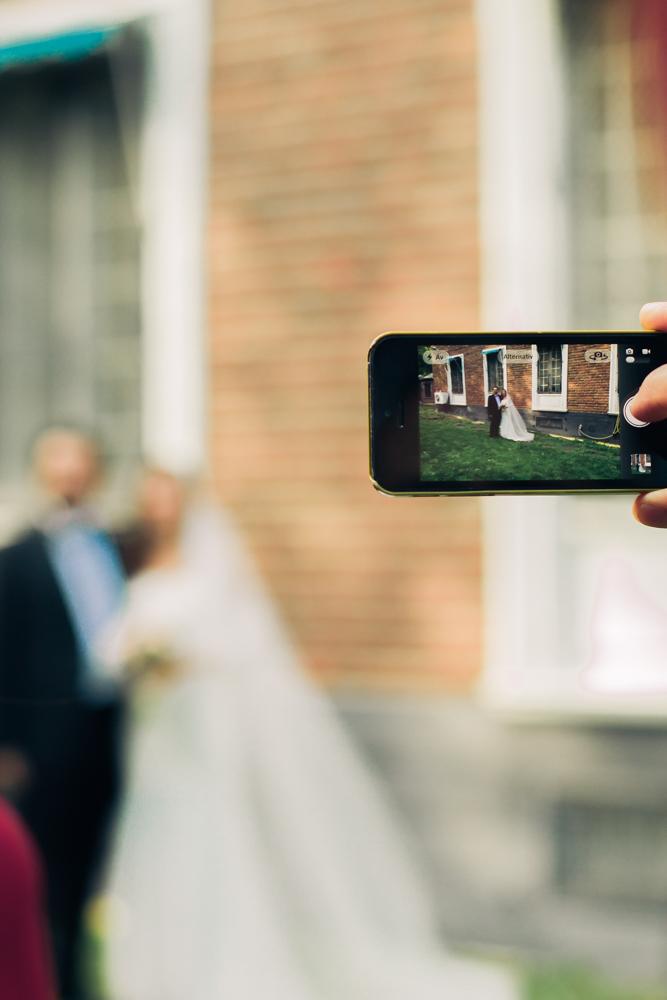 ec-destination-wedding-stockholm-stallmastargarden-turkish-wedding-sweden-39
