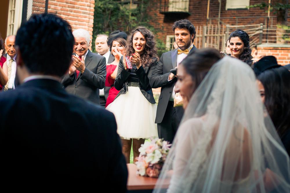 ec-destination-wedding-stockholm-stallmastargarden-turkish-wedding-sweden-41