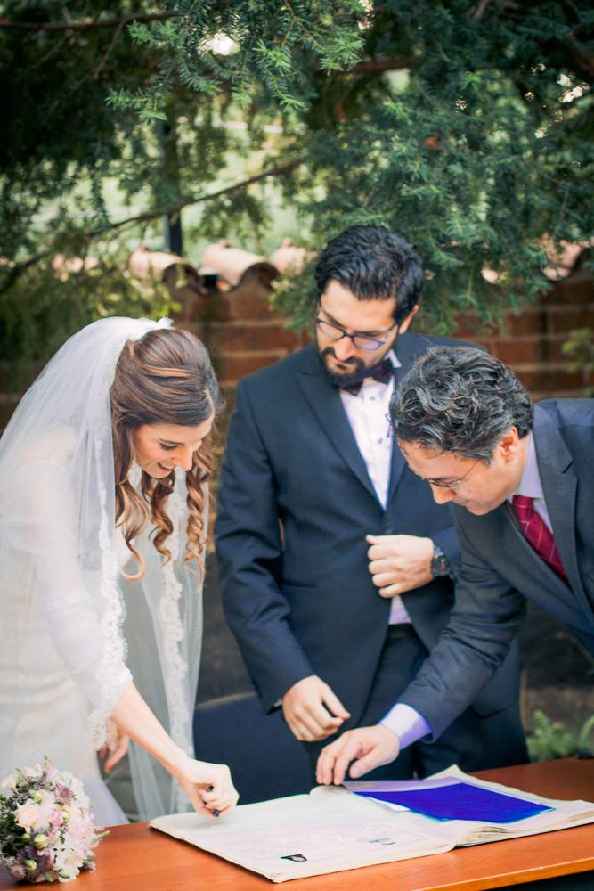 ec-destination-wedding-stockholm-stallmastargarden-turkish-wedding-sweden-42
