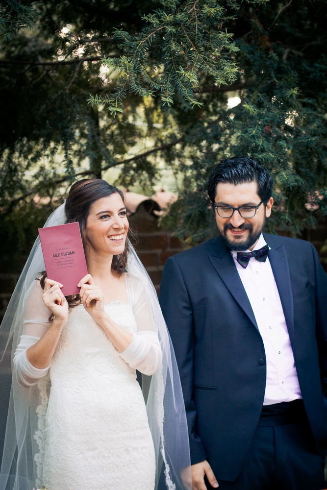 ec-destination-wedding-stockholm-stallmastargarden-turkish-wedding-sweden-44