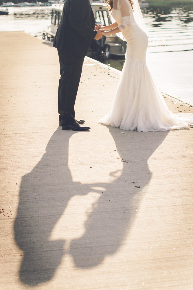 ec-destination-wedding-stockholm-stallmastargarden-turkish-wedding-sweden-47