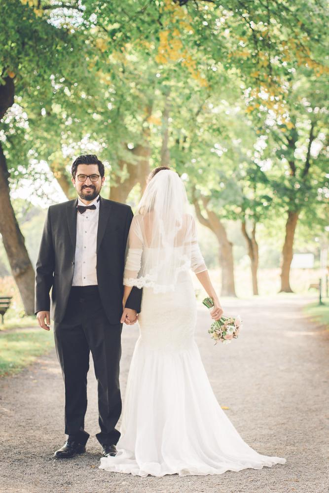 ec-destination-wedding-stockholm-stallmastargarden-turkish-wedding-sweden-49