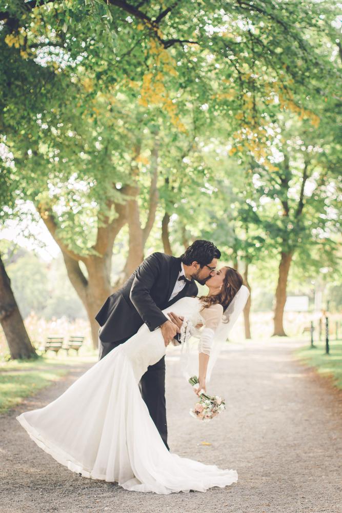 ec-destination-wedding-stockholm-stallmastargarden-turkish-wedding-sweden-50