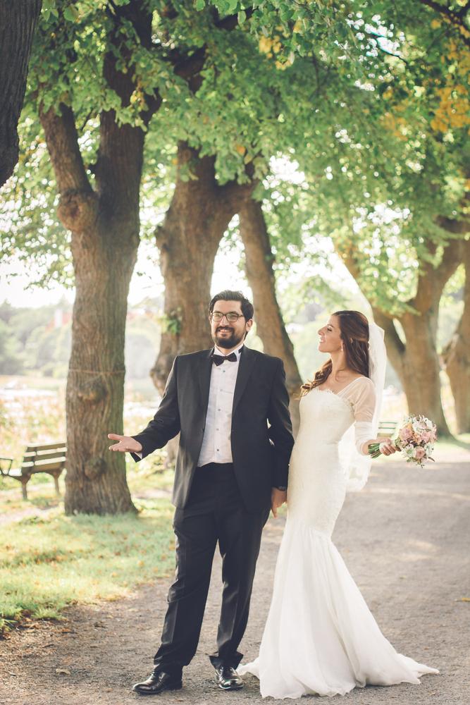 ec-destination-wedding-stockholm-stallmastargarden-turkish-wedding-sweden-51