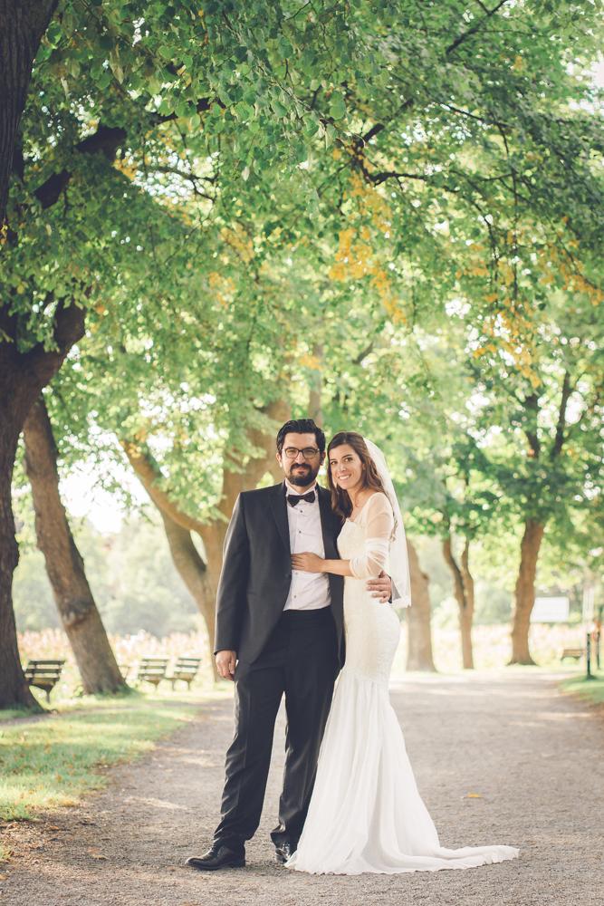 ec-destination-wedding-stockholm-stallmastargarden-turkish-wedding-sweden-53