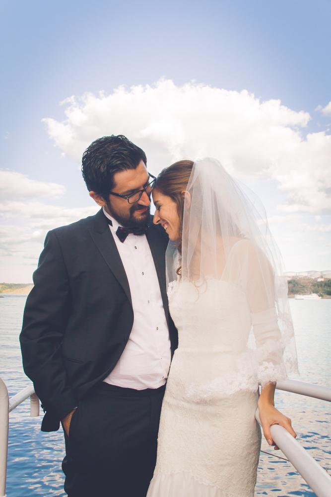 ec-destination-wedding-stockholm-stallmastargarden-turkish-wedding-sweden-57