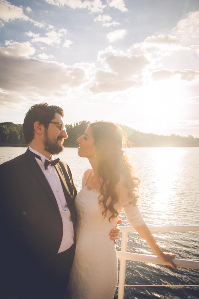 ec-destination-wedding-stockholm-stallmastargarden-turkish-wedding-sweden-60