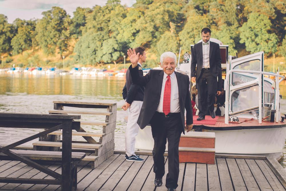 ec-destination-wedding-stockholm-stallmastargarden-turkish-wedding-sweden-61