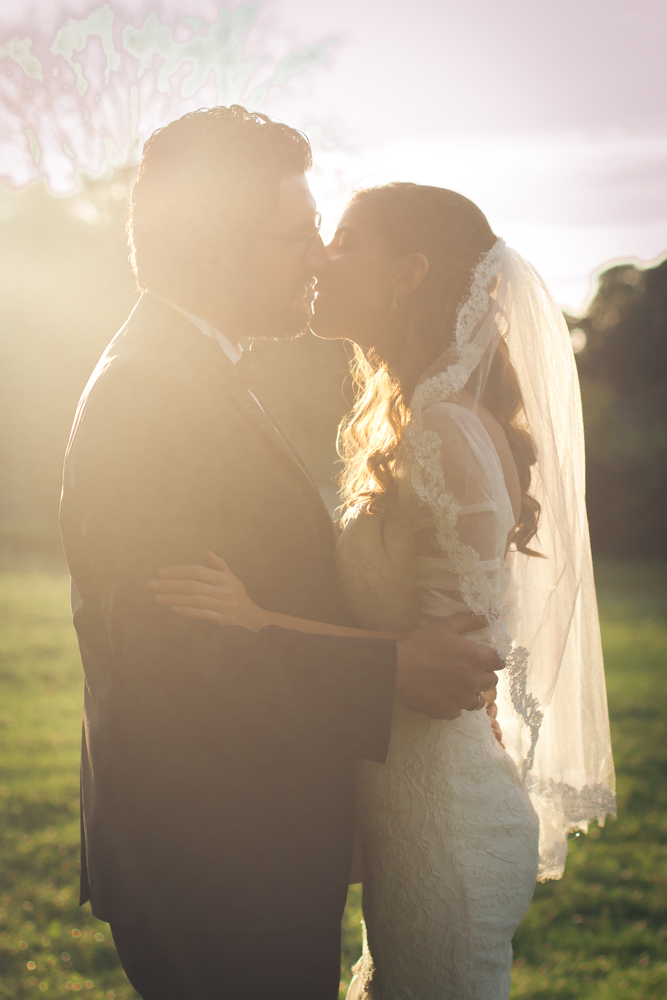 ec-destination-wedding-stockholm-stallmastargarden-turkish-wedding-sweden-66