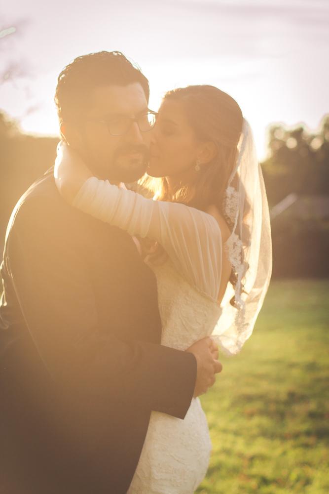 ec-destination-wedding-stockholm-stallmastargarden-turkish-wedding-sweden-67